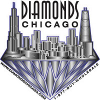 Diamonds Chicago is a Wholesale Diamond Dealer, Chicago Jeweler & Jewelry Store in Chicago Illinois