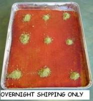 MUST CHOOSE OVERNIGHT SHIPPING