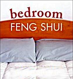 Feng Shui dating