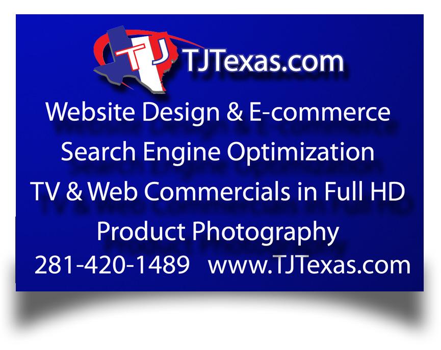 TJTexas.com