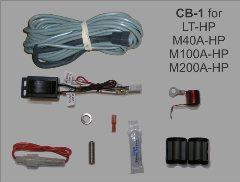 Tarheel Antennas - Accessories