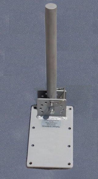 Tarheel Antennas - Mounts