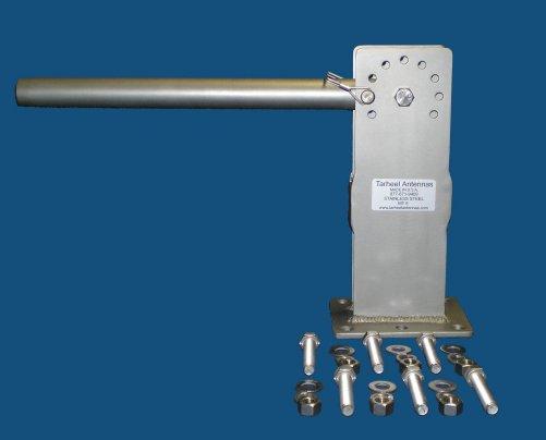 Tarheel Ii Antenna Manual Related Keywords & Suggestions