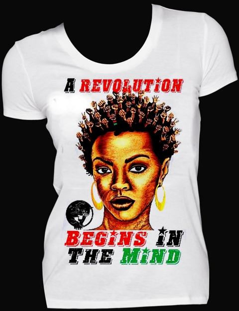 Colin Kaepernick Afro T Shirt  T Kids Shirt