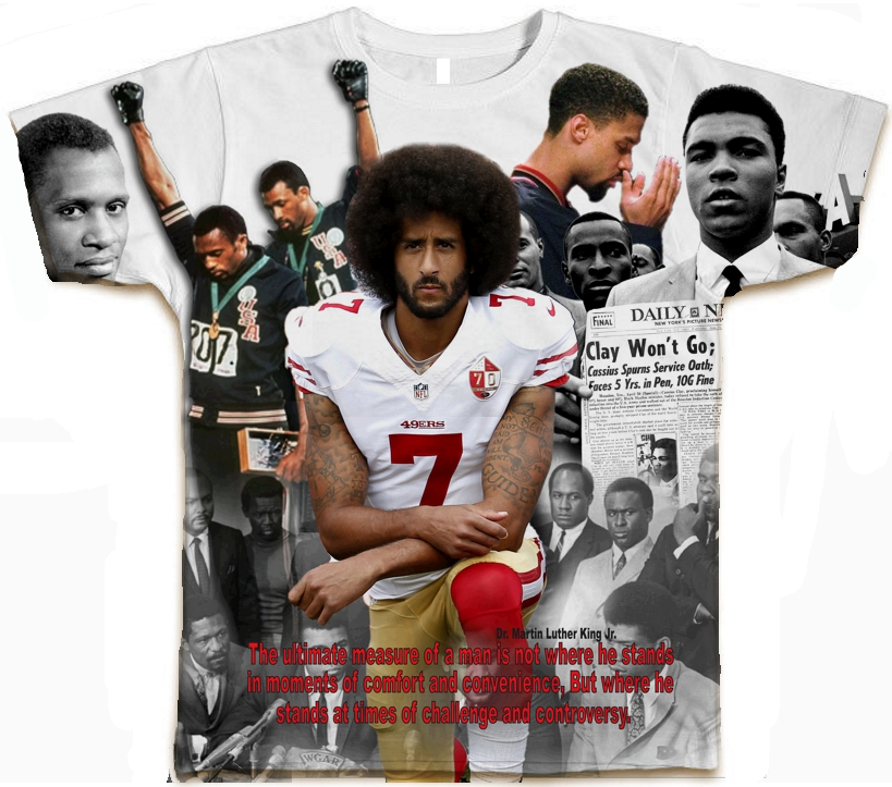 3e95f254146 AFRICAN AMERICAN T SHIRTS... FREE SHIPPING....BLACK OWNED!! BLACK ...