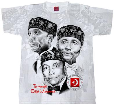 1bc642593841 BLACK OWNED!! BLACK HISTORY T-SHIRTS, BLACK OWNED, African American T-shirts,  Black Heritage Tees, Afrocentric Tee Shirts, Urban T-shirts For Women, ...