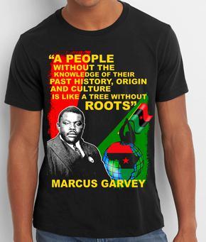 17a852d68f0 AFRICAN AMERICAN T SHIRTS..Nipsey Hussle Shirt. FREE SHIPPING ...