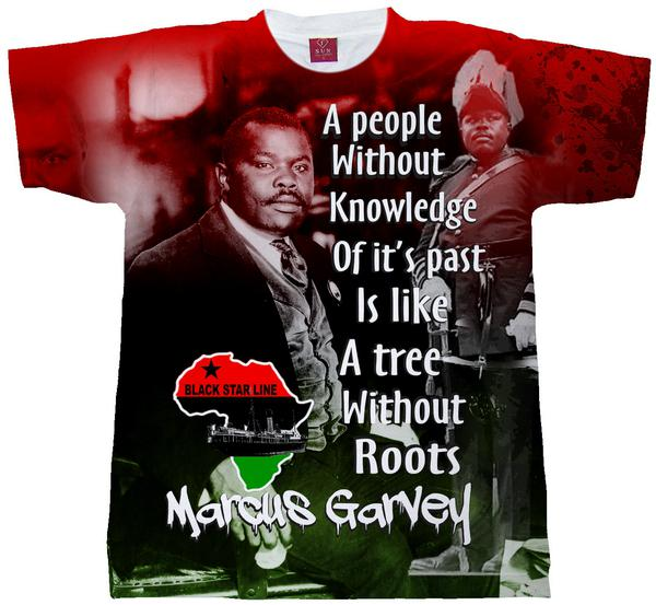 d414850daa5 Nipsey Hussle Shirt. FREE SHIPPING....BLACK OWNED!! BLACK HISTORY T-SHIRTS, BLACK  OWNED, African American T-shirts, Black Heritage Tees, Afrocentric Tee ...