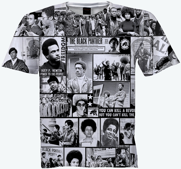 18e466b5f8 AFRICAN AMERICAN T SHIRTS... FREE SHIPPING....BLACK OWNED!! BLACK ...
