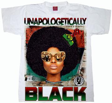 b1e72fd4787 AFRICAN AMERICAN T SHIRTS... FREE SHIPPING....BLACK OWNED!! BLACK ...