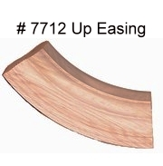 # 7712 Up Easing