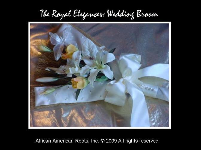 Royal Elegance Single