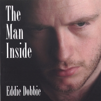 "Buy ""The Man Inside"""