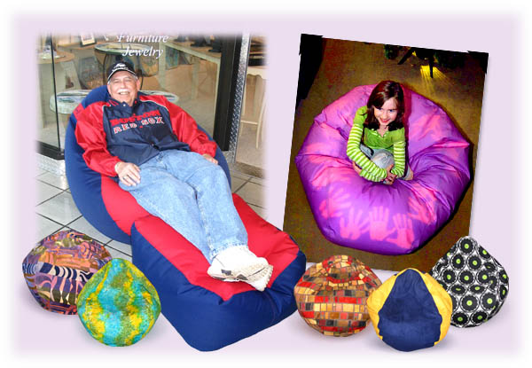 Bean Bags for teens, Bean bag chairs for adults