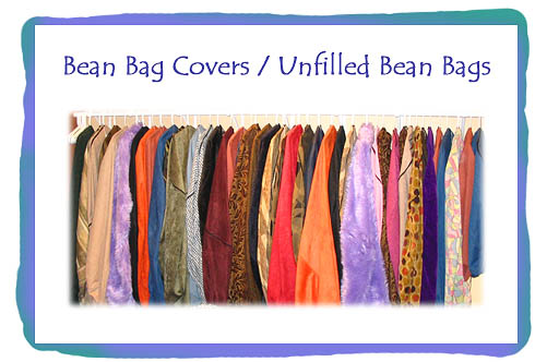 bean bag chair covers Bean Bag Covers bean bag chair covers