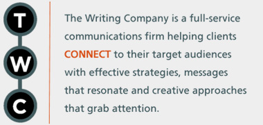 The Writing Company Communications Newark Nj Public Relations  Site Mailing List The Writing Company