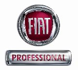 Fiat  Ducato Service Centres - New Zealand