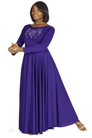 Praise Dancewear Worship Dance Attire Fashions Warehouse Dresses