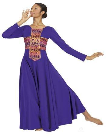 Praise Dancewear Worship Dance Attire Dance Fashions Warehouse