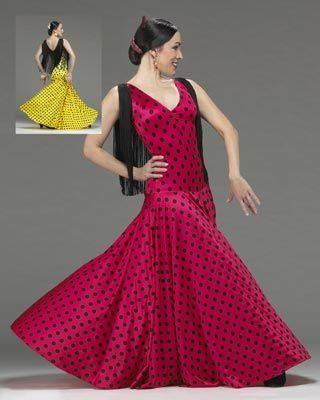 b12d3766771a ... christian dance wear, mens and boys praise wear, praise tunics, praise  overlays, liturgical dance dresses, worship pants, worship tops, flamenco  ...