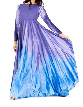 68844ab5c7b8 Praise dancewear, worship dance attire, Dance Fashions Warehouse ...