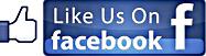 Fountains n Slate on Facebook