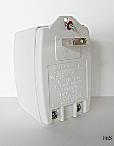 Indoor 40VAC Low Voltage Transformer, AC Low Voltage Transformer