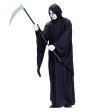 Singing Reaper Arkansas