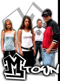 MTown
