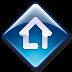 Home Inspection Course Bundle
