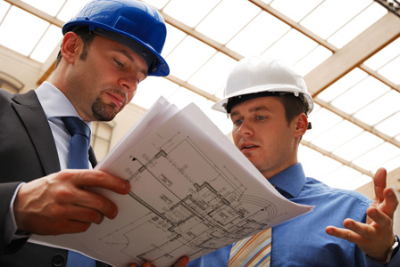 Home Inspection Code Course