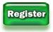 Appraisal Course Registration