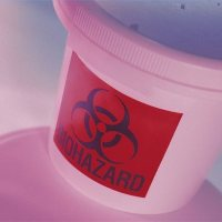 maryland biohazardous waste