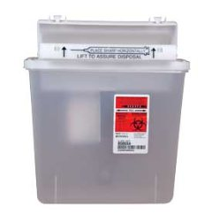 tattoo sharps container sales maryland