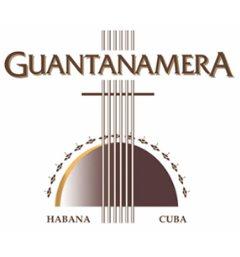 Image result for guantanamera logo