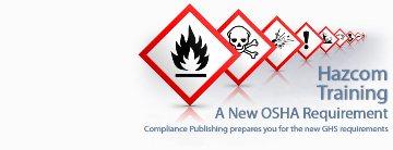 Maryland OSHA Training Online
