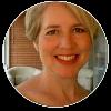 Heather Mundell