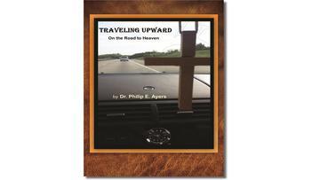 Traveling Upward