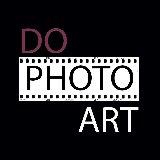 D O Photo Art