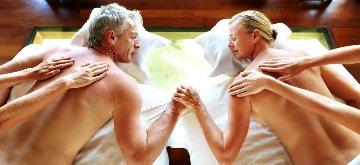 Romantic Couples Specials