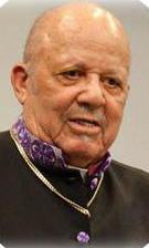 Apostle R. Taylor
