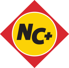 NC-Plus Website
