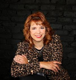Sandra McCollom