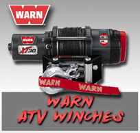 WARN-WINCHES-ATV-1cv1